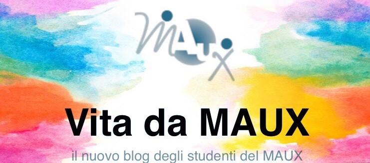 VITA DA MAUX