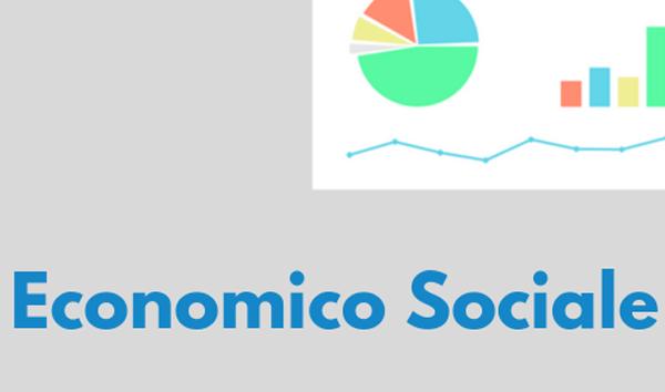 LES – Liceo Economico Sociale