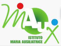 Scuola Primaria Maria Ausiliatrice di Torino