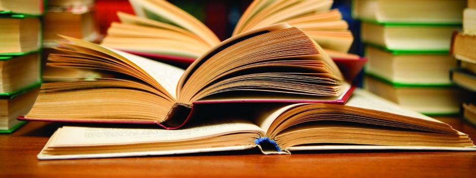 Libri di testo 2019-20
