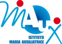Scuola sec. di Primo Grado Maria Ausiliatrice