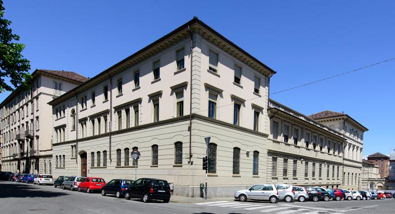 CALENDARIO PRIMI GIORNI DI SCUOLA A.S. 2014-15